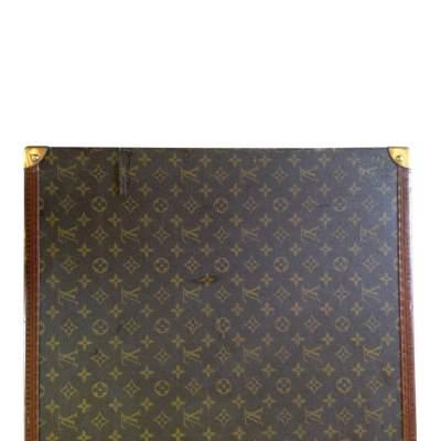 Vintage Bitsen 80 Suitcase-5