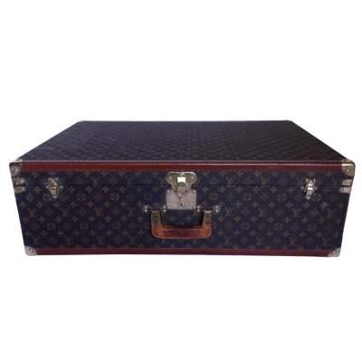 Vintage Bitsen 80 Suitcase-0