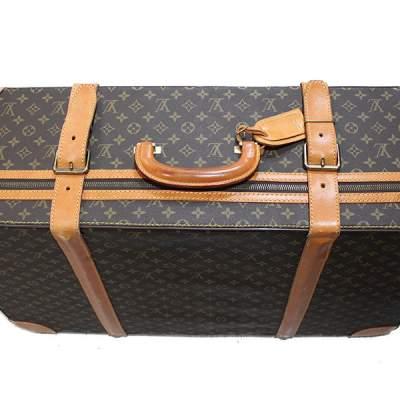 Suitcase -3