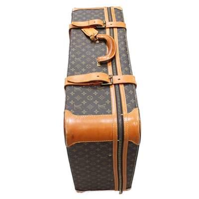 Suitcase -5