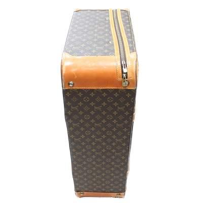 Suitcase -7