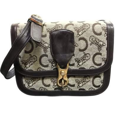 Vintage bag-0