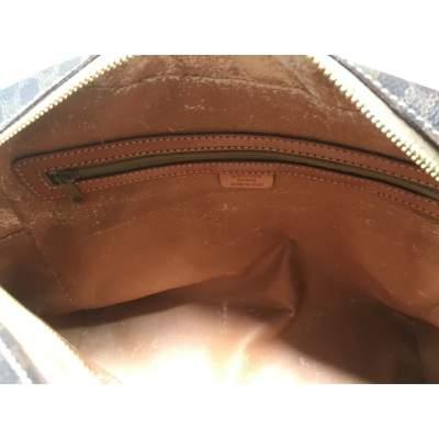 Vintage Hand Bag-7
