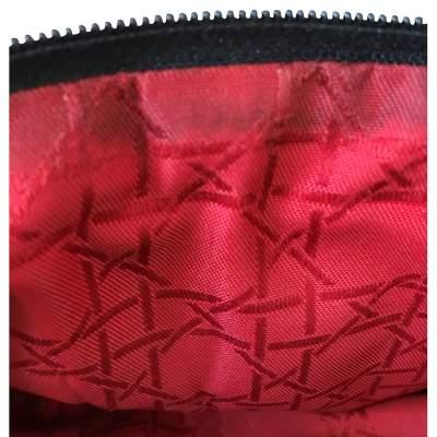 Lady Dior Bag-9