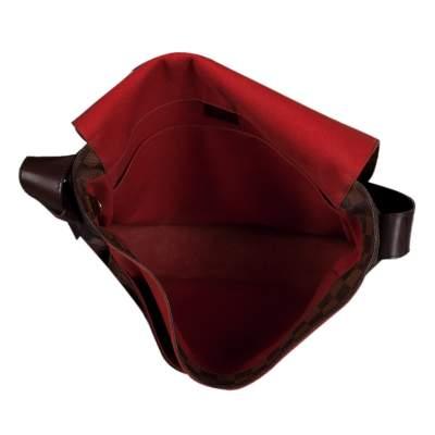 Shoulder Bag-9