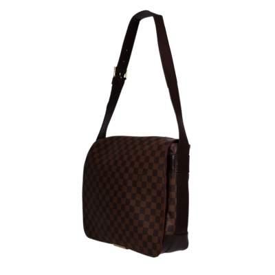 Shoulder Bag-7