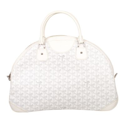 Jeanne GM style Bag -3