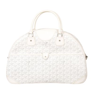 Jeanne GM style Bag -1