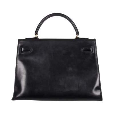 Kelly 32 Bag Vintage -3