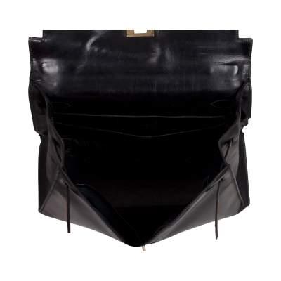 Kelly 32 Bag Vintage -9