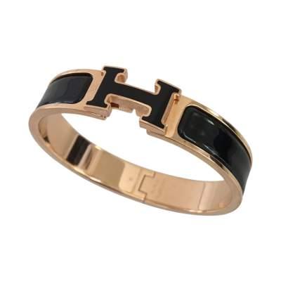 Clic Clac Bracelet -0