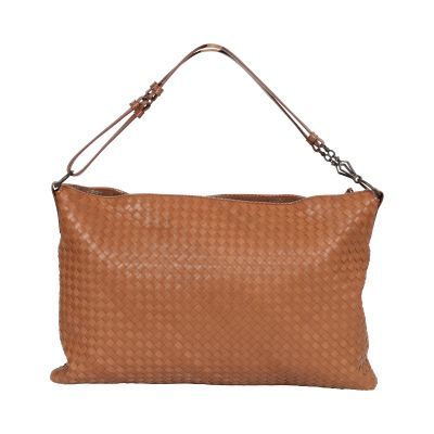 Nappa leather Bag -0