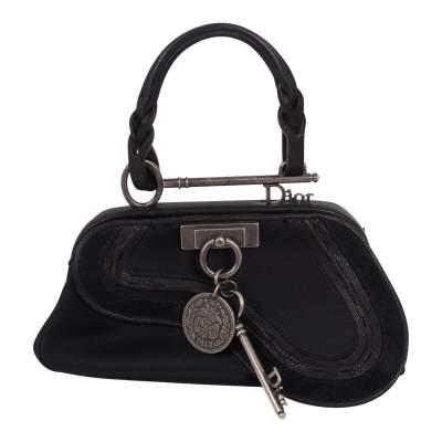 Limited edition mini Bag-0
