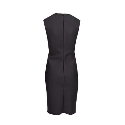 Sleeveless Dress-3