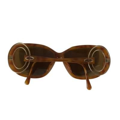 Vintage Sunglasses-5
