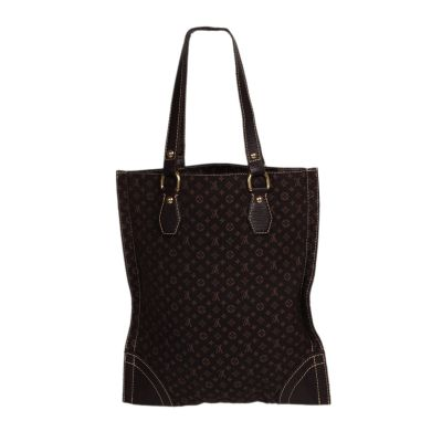 Limited edition Bag -3
