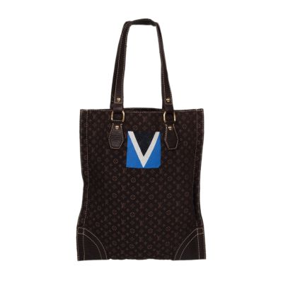 Limited edition Bag -1