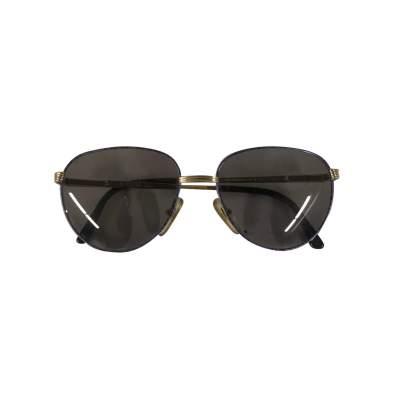 Vintage Sunglasses-3