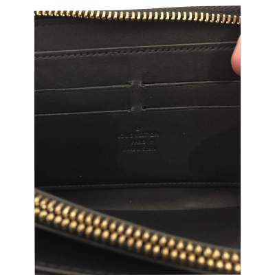 Zippy Colector Wallet-7