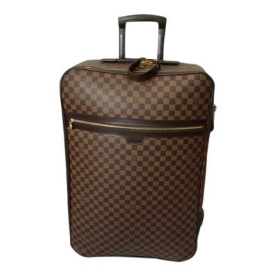 Pegase Suitcase-0