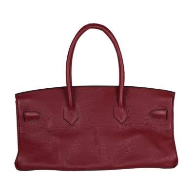 JPG Shoulder Bag-3