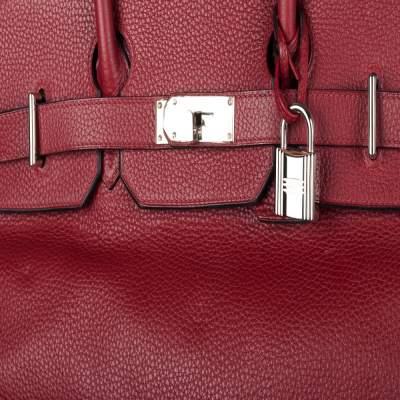 JPG Shoulder Bag-11