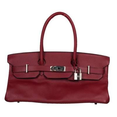 JPG Shoulder Bag-1