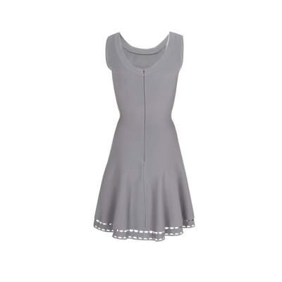 Dress -3
