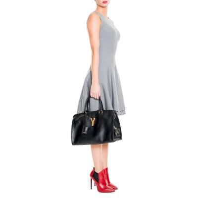 Dress -9