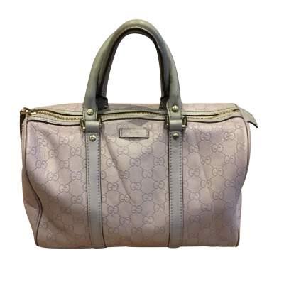 Boston Handbag-0
