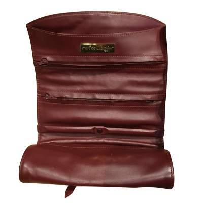 Cartier Jewellery Box-5