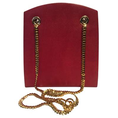 Vintage Handbag-0