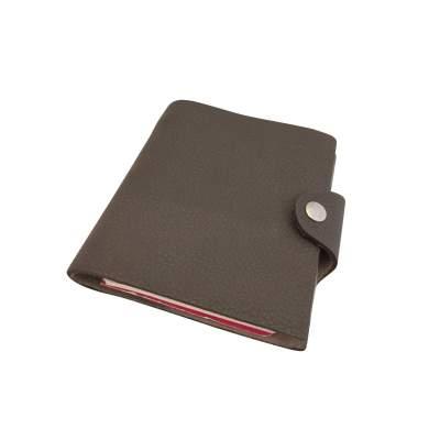 Hermes Diary-0