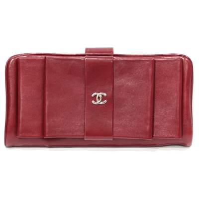 Bordeaux travel Wallet-0