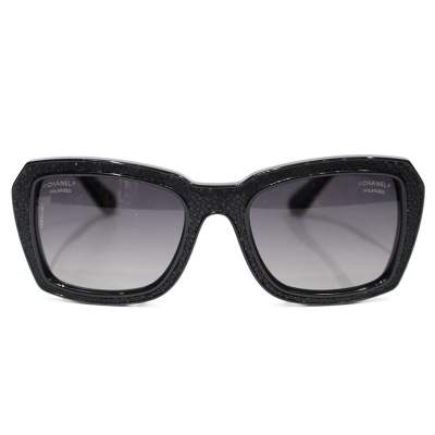 Black matte Sunglasses -0