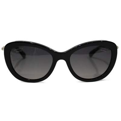 Polarized Sunglasses-0