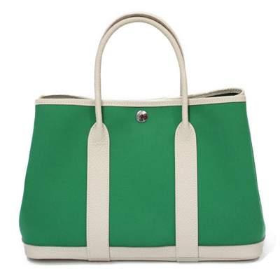 Garden Bag-0