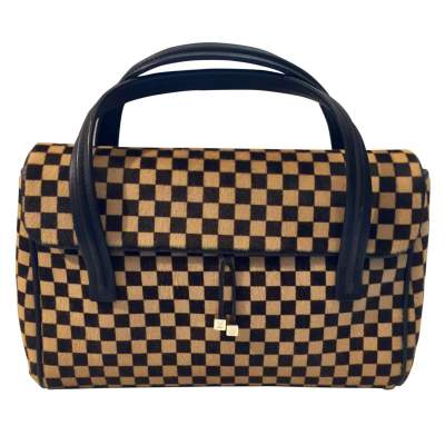 Poulin Bag-0
