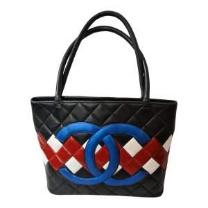 Vintage Bag -0