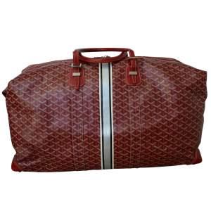 Boing travel bag -0