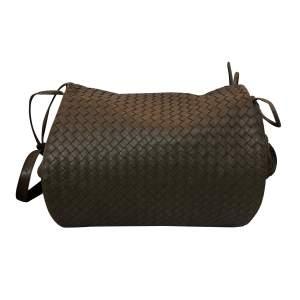 Large Bag-0