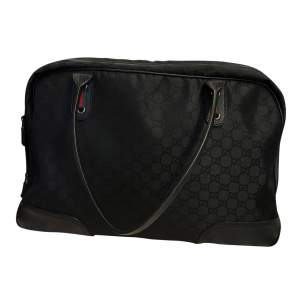 Small travel Bag -0