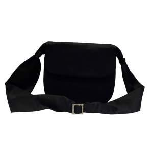 Vintage shoulder Bag-0