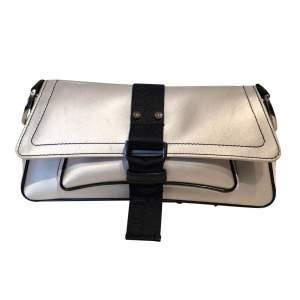 Mini Bag -0
