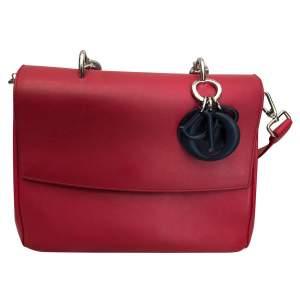 Red Bag-0
