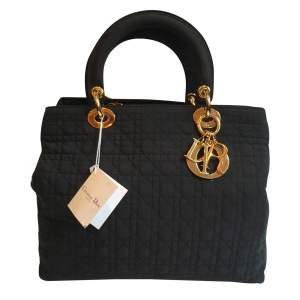 Lady Di Handbag-0
