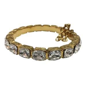 Collector  ring Bracelet-0