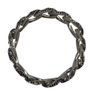 Collector bracelet -0