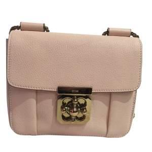 Elsie Mini Bag-0