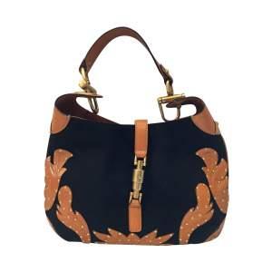 Jackie Shoulder Bag-0